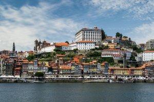 Porto bike rentals