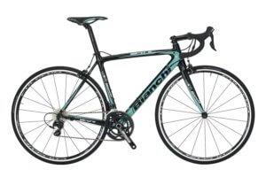 Bike Hire Italy