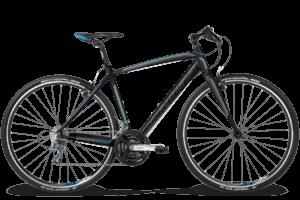 rent-a-bike-porto-hybrid-trekking