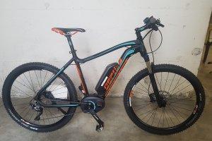 renta-an-electric bike-san-remo
