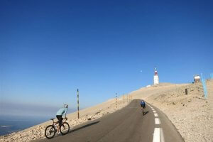Mount Ventoux Bike Rentals