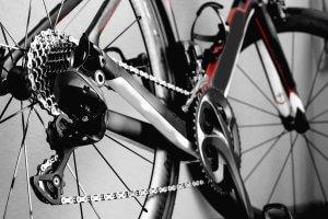 Road Bike Rentals Europe