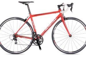 Rhodos bike rentals