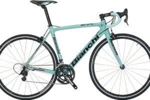 Puglia bike rentals