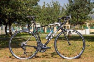 Sardinia bike rentals