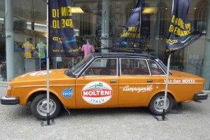 Tour of Flanders bike rentals