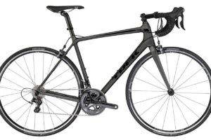 Corsica bike rentals